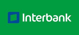 ico_interbank