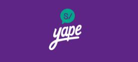 ico_yape