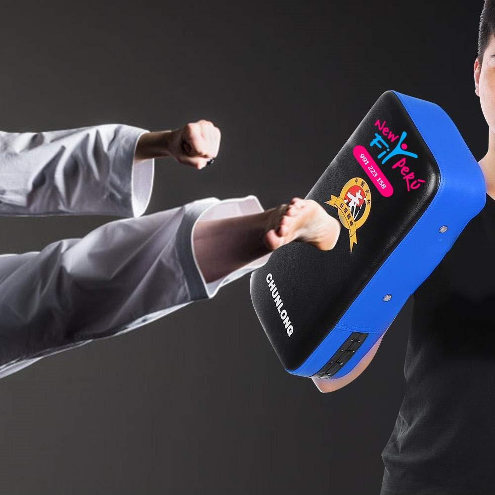 Escudo De Poder Importado PaD De Box