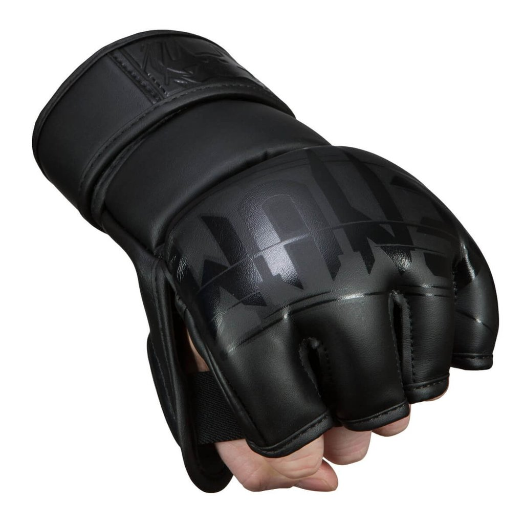 Guantes MMA Venum Importados Premium A1