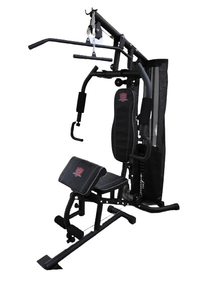 Mini Gym NewFIT Fortex