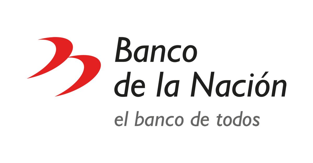 logo-bn-rs